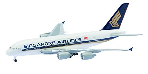 schuco-aviation-a380-800-singapore-airlines-1-600-scale-403551647