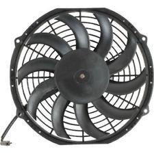 New Cooling Fan Motor Replacement For Artic Cat ATV UTV 400 450 500 550 650 700 1000