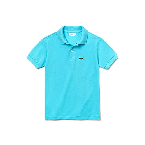 D4j horizon Boy 06y Polo Blue Lacoste Xxq8P0H