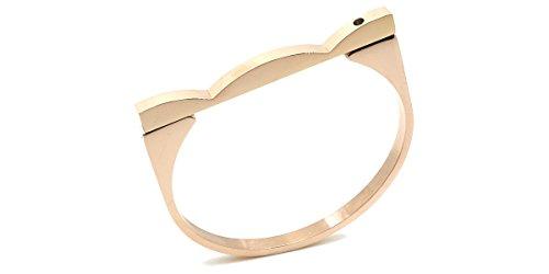 Bengal Bracelet (Rose Gold)