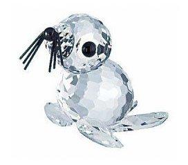 Swarovski Miniature Seal