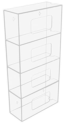 TrippNT Acrylic Loading Holders Multiple product image