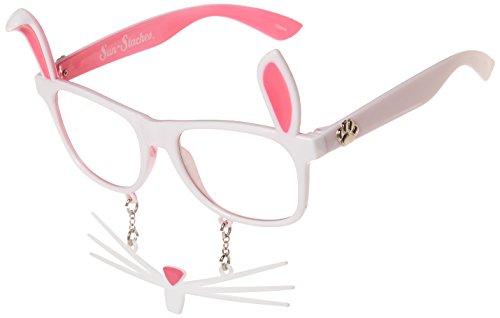 Rabbit Sunglasses - Sunglasses Bunny Easter