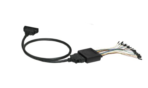 LeCroy AS-SYNC ArbStudio Sync Cable for Arbitrary Waveform and Digital Pattern Generator