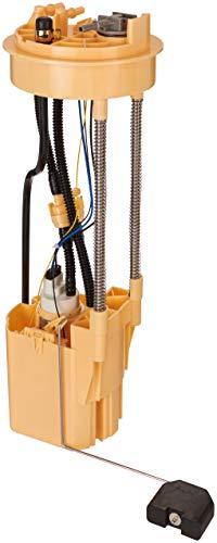 (Spectra Premium SP7036M Fuel Pump Module Assembly)