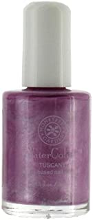 product image for Honeybee Gardens Nail Enamel Tuscany, 0.5 Fluid Ounce