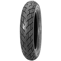 Avon AM21 Roadrunner Rear Tire - MT90H-16/Blackwall