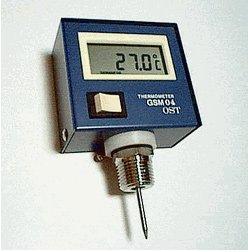管用温度計 GSM04-PT1/4