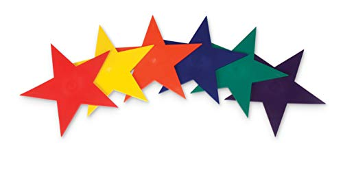 American Educational Products Marker Stars, 9