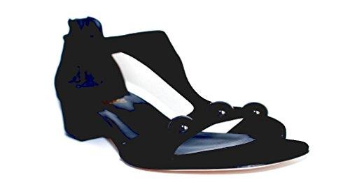 Jeannot 53145 sandalo donna 36