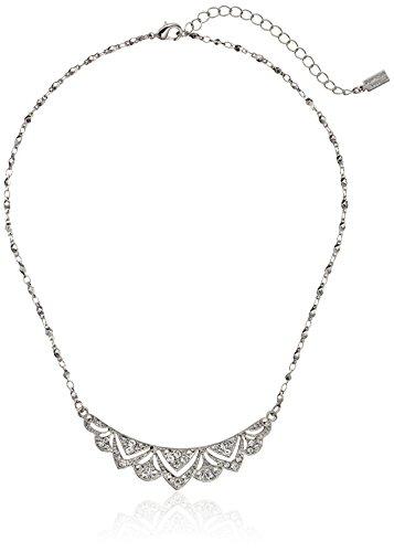 Downton Abbey - Bracelet - Métal - Cristal - 48.26 cm - 17683