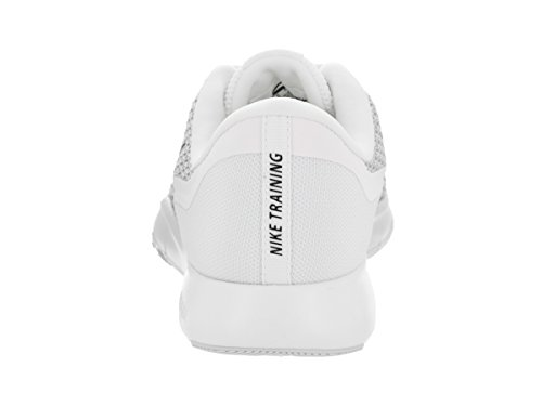 Nike Women's Flex Trainer 5 Shoe