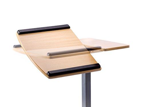 Schwenkbare tischplatte finest schwenkbar with for Tischplatte kuche