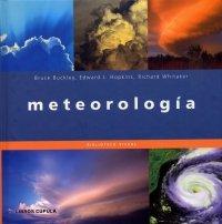 Descargar Libro Meteorología Bruce Buckey