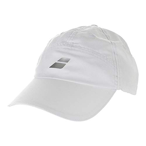Hat Babolat ( The Micro Fiber Cap (5us17222) )