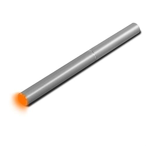 Aromatherapy Inhaler, Quit Smoking Remedy/Stop Smoking Aid to Help Quit Smoking/Therapeutic Quit Smoking Product/Best Stop Smoking Product (SET)