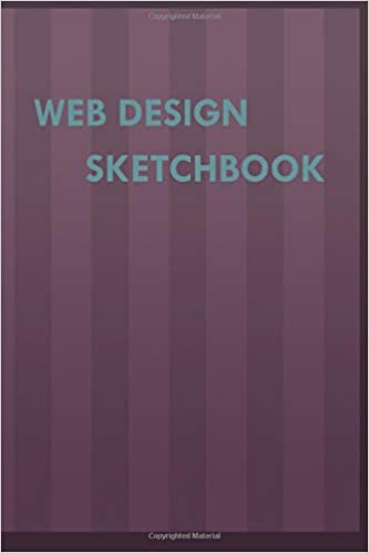 Web Design Sketchbook 12 Column Bootstrap Grid Layout Especially Designed Rapid Prototyping Sophie Made By 9781798965115 Amazon Com Books