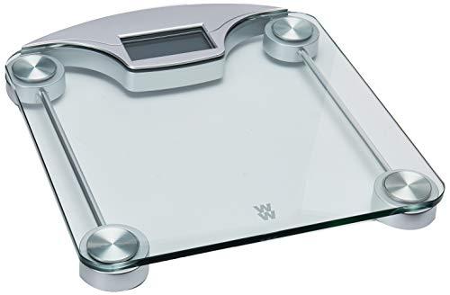 Conair Weight Watchers WW39 Digital Weight