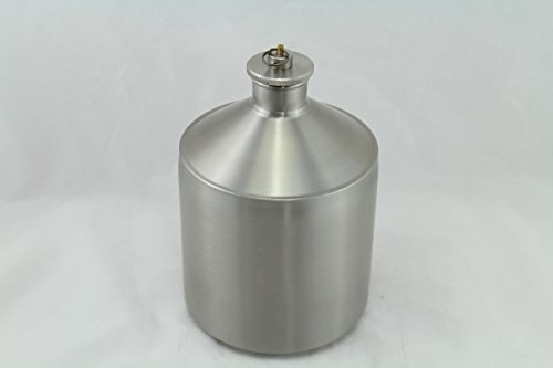 Stainless-Steel-Carboy-Fermenter-by-The-Weekend-Brewer