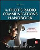 Pilots Radio Communications Handbook