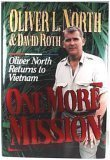 One More Mission, Oliver North, 0310404908