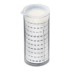 ziptape-113-0913-wire-label-refills-0-9-760-markers-tube