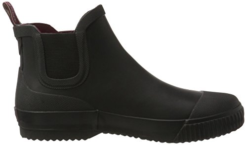 Gant Mandy, Zapatillas de estar Por Casa Para Mujer Schwarz (Black)