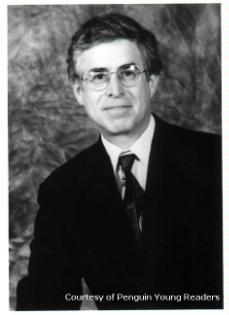 David A. Adler