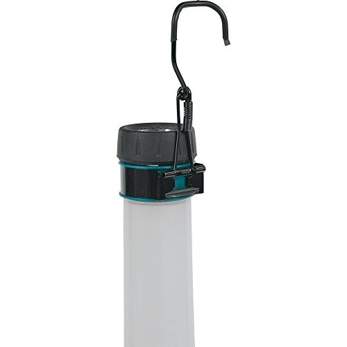 Makita DML806 18V LXT Lithium-Ion Cordless L.E.D. Lantern/Flashlight Tool by Makita (Image #11)