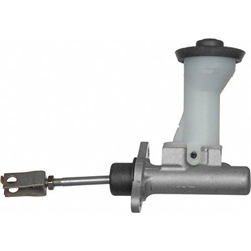 (Wagner CM129956 Premium Clutch Master Cylinder Assembly,)