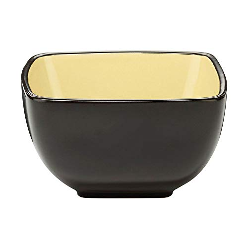 Cuisinart CDST1-BWY Melle Collection Stoneware Open Stock Sq