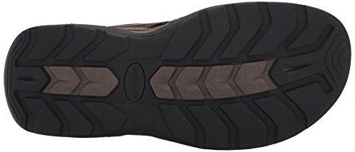Pictures of Dr. Scholl's Shoes Men's Harris Fisherman Sandal D(M) Mens 7