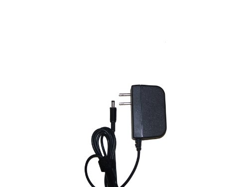 AC Adapter Replacement for KORG WDX Wavedrum