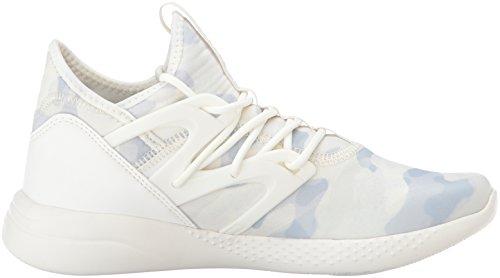 Reebok Womens Hayasu Training Shoe Chalk/White/Cloud Grey btkkG