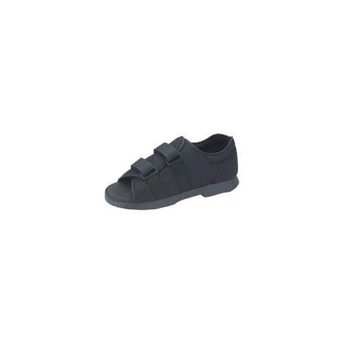 Darco International (n) Health Design Classic Post Op Shoe Men'S Medium