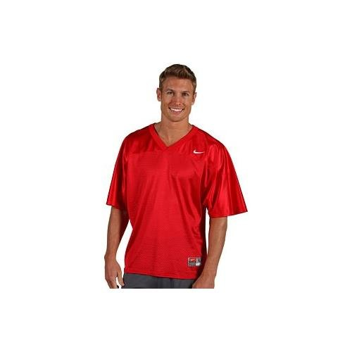 NIKE ADULT CORE PRACTICE JERSEY (MENS) - - Online Shopping Branded
