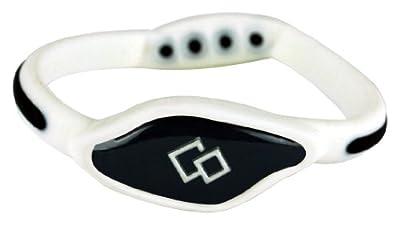 Trion:Z Flex Wristband