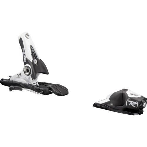 Rossignol Axial3 120 Ski Bindings Black/ - Binding Parts Shopping Results