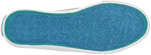 Blowfish Malibu Women's Play Fashion Sneaker