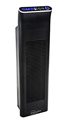 Envion Ionic Pro Platinum TA750