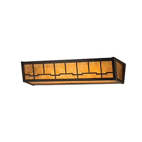 - Meyda Lighting 14327 24