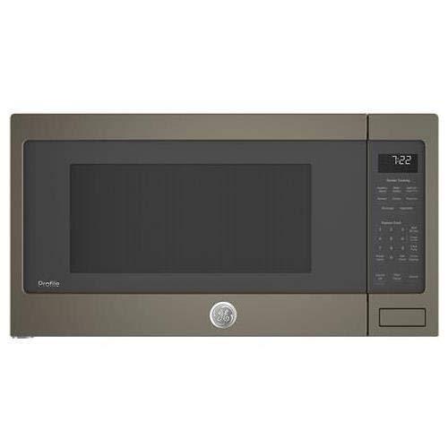 ge appliances slate - 9