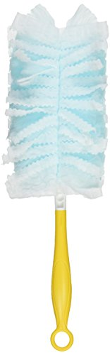 Procter & Gamble Swiffer Dusters - 3