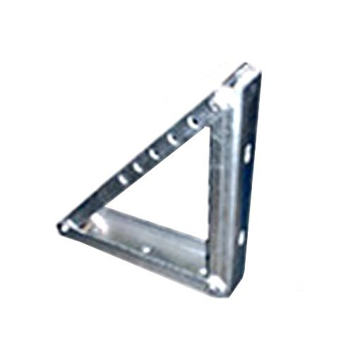 Awntech Single Roof Bracket For Awning Outdoor, Home