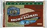 Eco-Farmed Basmati Brown Rice
