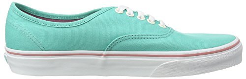 Vans Authentic (Iridescent Eyelets) Florida Keys- Womens Size 8.5 6kgAZyS