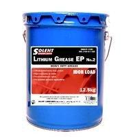 EP2-5kg Grease Solent