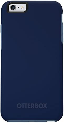 OtterBox Ultra Symmetry Apple iPhone product image