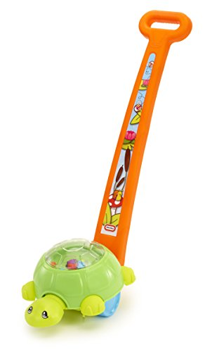 push popper turtle - 1