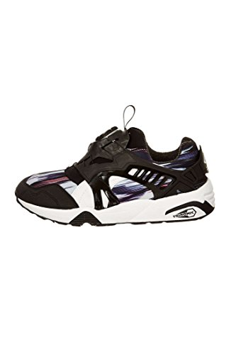 Basket Puma Disc Blaze –�?58964 –�?3